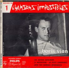 Chansons-impossibles.jpg