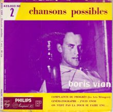 Chansons-possibles.jpg